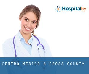 Centro Medico a Cross County