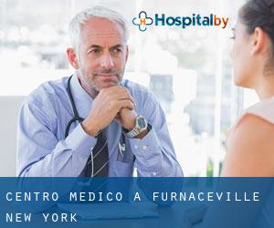 Centro Medico a Furnaceville (New York)