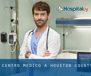 Centro Medico a Houston County
