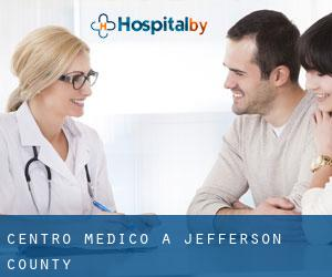 Centro Medico a Jefferson County