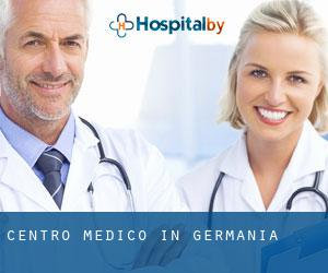 Centro Medico in Germania