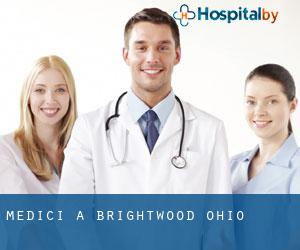 Medici a Brightwood (Ohio)