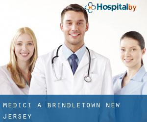 Medici a Brindletown (New Jersey)