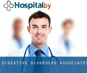 Digestive Disorders Associates