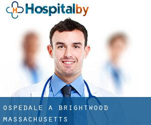 Ospedale a Brightwood (Massachusetts)