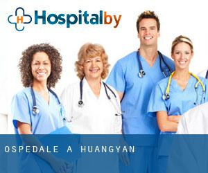 ospedale a Huangyan