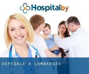 Ospedale a Lombardia