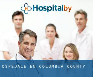 ospedale en Columbia County