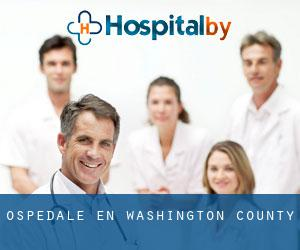 ospedale en Washington County